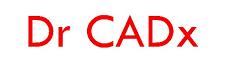 Dr CADx