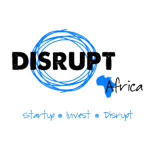 12 African startups to watch in 2017