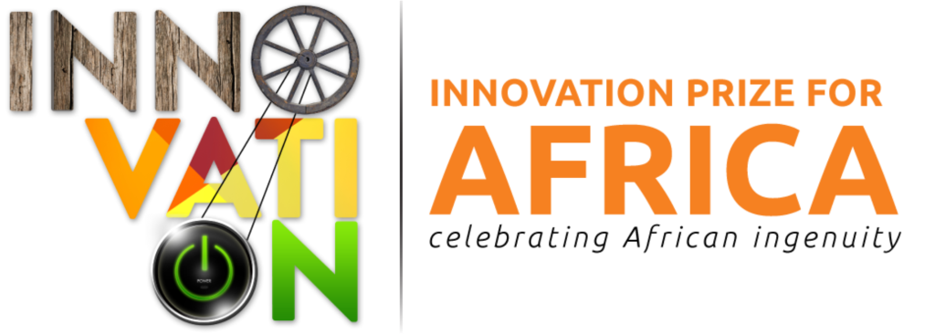 Dr CADx Nominated for the Innovation Prize for Africa