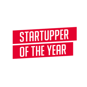 Startupper of the Year by Total - Zimbabwe