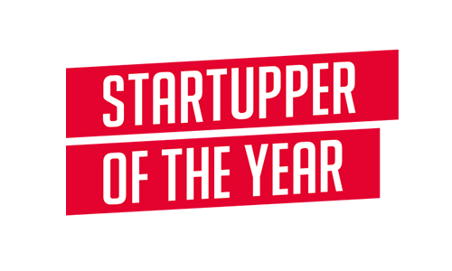 Dr CADx Co-Founder Among Startupper of the Year Winners